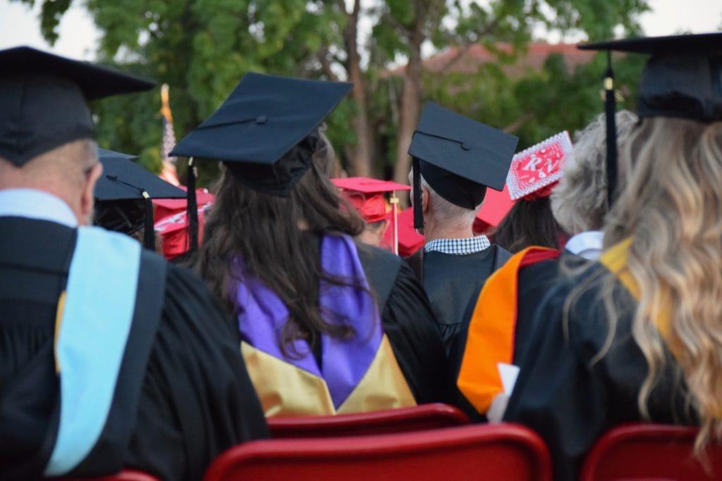 QS University Ranking 2021