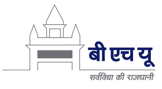 BHU Line logo